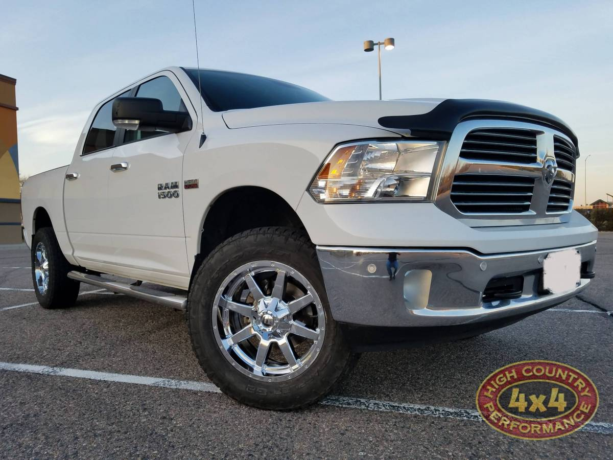 2014 dodge ram 1500 white. Black Bedroom Furniture Sets. Home Design Ideas