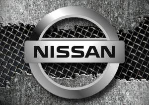MAIN VEHICLE GALLERY - NISSAN