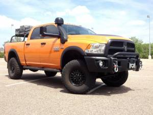 HCP 4x4 Vehicles - 2014 DODGE RAM 2500 POWER WAGON AEV PROSPECTOR - Image 1