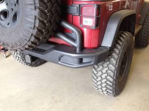 HARD ROCK EDITION/ 50TH ANNIVERSARY EDITION/ MOAB EDITION/ WILLYS EDTION PARTS GALLERY