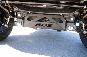 "HCP 4x4 Vehicles - 2012 TOYOTA TUNDRAS BDS 4.5"" SUSPENSON LIFTS (BUILD#45651) - Image 10"