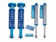 KING Off Road Racing Shocks Cover
