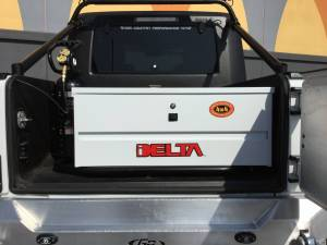 "HCP 4x4 Vehicles - 2014 JEEP JKUR HCP4X4 ""ACTION"" CUSTOM TRUCK BUILD - Image 11"