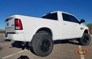 HCP 4x4 Vehicles - 2016 DODGE RAM 2500 CARLI SUSPENSION LIFT (BUIILD#83686) - Image 4