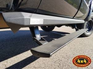 "HCP 4x4 Vehicles - 2012 FORD F250 SUPER DUTY CARLI 2.5"" PINTOP LEVELING KT (BUILD#80781) - Image 7"