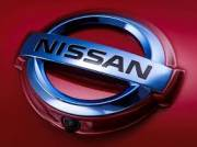 NISSAN Cover
