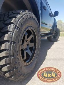"""HCP 4x4 Vehicles - 2017 FORD RAPTOR RPG LEVELING KIT ON 37"""" TOYO M/T TIRES (BUILD#86254) - Image 6"""