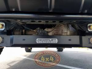 "HCP 4x4 Vehicles - 2014 TOYOTA TUNDRA READYLIFT 6"" SUSPENSION WITH BILSTEINS (BUILD#86599) - Image 9"