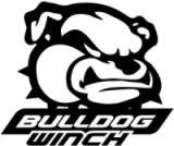 Bulldog Winch Co