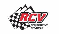 RCV Performance Products