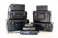 Accessories - Storage Solutions - Boulder Case Company